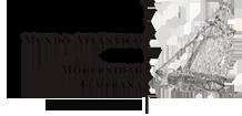 Programa Interinstitucional el Mundo Atlántico en la Modernidad Temprana