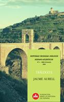 Historias Cruzadas: Diálogos Hispano-Atlánticos con la participación del Dr. Jaume Aurell.
