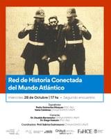 Instituciones de seguridad en Sudamérica: Brasil y Chile (fines del siglo XIX y principios del siglo XX)