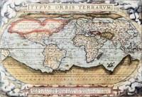SEMINARIO ON LINE GENOVESES EN EL ATLÁNTICO CASTELLANO (SIGLOS XV-XVII) AGENTES, ACTIVIDADES Y REDES TRANSOCEÁNICAS